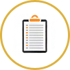 Review your Case Documents